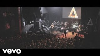 Bastille - Things We Lost in the Fire (VEVO LIFT UK Presents: Live from KOKO)
