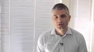 Enrico Cerroni - Lean Six Sigma Alati - TMS Academy