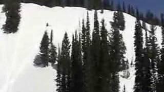 10. 2004 Summit 800
