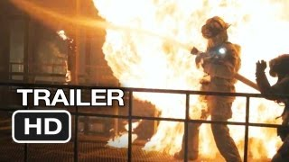Nonton The Tower Official Trailer  1  2012    South Korean Movie Hd Film Subtitle Indonesia Streaming Movie Download