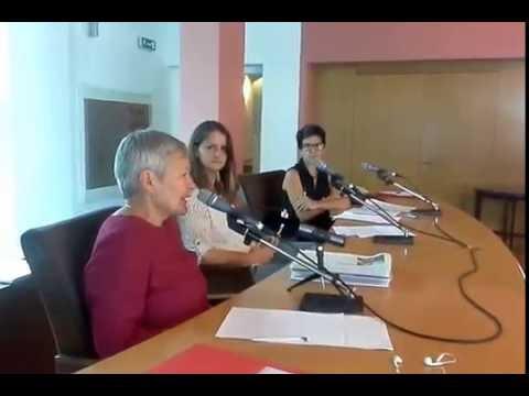 Migranti a Como, troppo violazioni: denuncia di Amnesty International