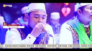 Abinih Due' Voc. Hendra Feat Ustad Muhlis Syubbanul Muslimin