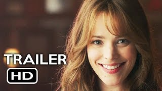 Video Game Night Official Trailer #2 (2018) Rachel McAdams, Jason Bateman Comedy Movie HD MP3, 3GP, MP4, WEBM, AVI, FLV Juni 2018