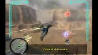 Video The Incredible Hulk: Ultimate Destruction Walkthrough Part 1 (GameCube) MP3, 3GP, MP4, WEBM, AVI, FLV September 2018