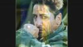 gurdas mann parande - YouTube