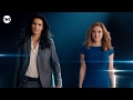 Rizzoli & Isles Season 6 Part 2 Teaser