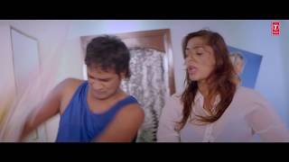 Song : KAISE PENHI SAADI Movie : RANI DILBARJAANI Star cast : KUNAL SINGH,RANI CHATTERJEE,PAKHI HEGDE ...