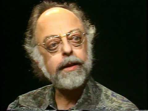 Fred Alan Wolf: Shamanic Physics