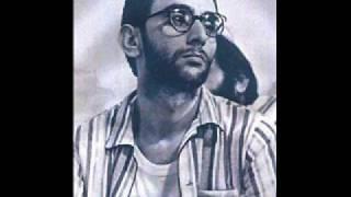 Ziad Rahbani - Ya Reyah Al-sha3b زياد رحباني