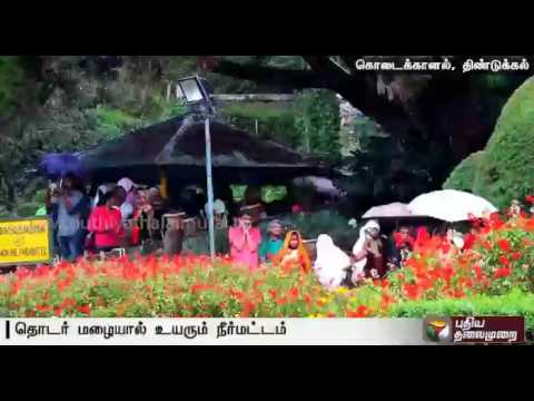 Kodaikanal-witnesses-continuous-rain-for-three-days