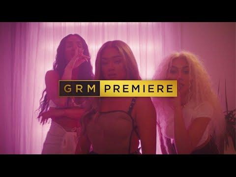 M.O – Choose Sides (ft. AJ Tracey) [Music Video]  GRM Daily