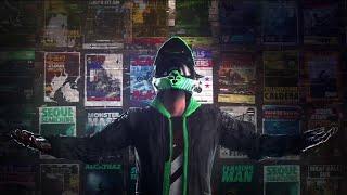 Trials Rising Gameplay Demo - E3 Live 2018