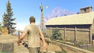 GTA 5 Online  5 Secrets und Facts in GTA 5 !  Trevor tötet Michael & mehr Deutsch ►►Die Besten Unlock Alls: https://xtreme-modding.de/shop/ ►Facebook: http...