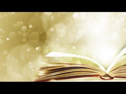 Webinar Einführung in die Akasha-Chronik