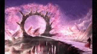 Arak et Naiya Revelations 6 (déploievrai multidimensionnel et mise a jour des événements)