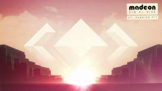 Madeon - Pay No Mind (ft. Passion Pit) - YouTube