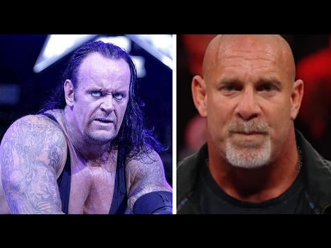 10 WWE Wrestlers QUITTING in 2017