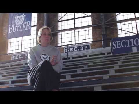 Women's Basketball Feature - First Four Games