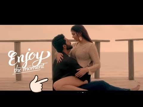 Video Very hot and sexy video 😘😍😚👆 hate story 4 | very sexy song download in MP3, 3GP, MP4, WEBM, AVI, FLV January 2017
