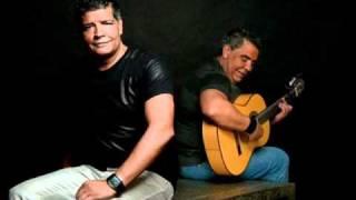 Download Lagu Me Quedo Contigo - Los Chunguitos Mp3
