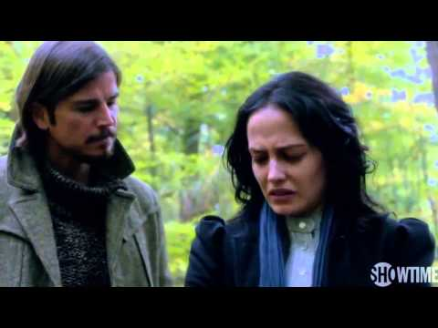 Penny Dreadful 2x07 Sneak Peek Clip #1 Season 2 Episode 7