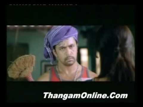 Video thiruvannamalai trailer.wmv download in MP3, 3GP, MP4, WEBM, AVI, FLV January 2017