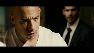 Nonton Fast and Furious - Trailer Film Subtitle Indonesia Streaming Movie Download