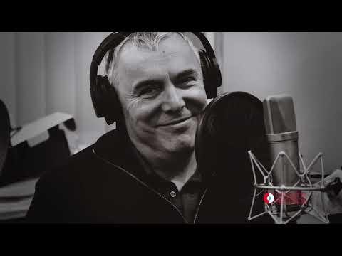 Zoran Predin ima novi singl 'Pamtim samo sretne dane'
