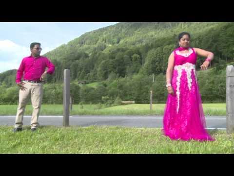 Video Vizhiye Vizhiye Jay&Janany download in MP3, 3GP, MP4, WEBM, AVI, FLV January 2017