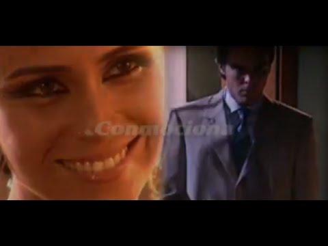 El Clon, trailer (English subtitles) видео