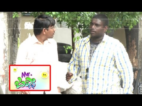 Mr JAFFA || Hidden Camera Comedy Show || Episode 05