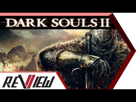 dark souls 2 xbox 360 release date