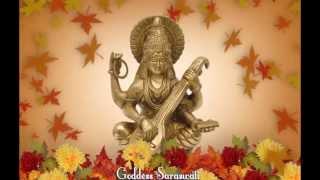 Video KARUNAMAYI VARDAYANI , Maa Saraswati Bhajan by Lakhbir Singh Lakha Must Watch download in MP3, 3GP, MP4, WEBM, AVI, FLV January 2017