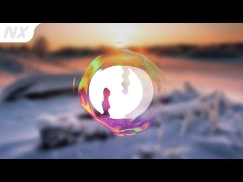 Charlie Puth - One Call Away (Superman) [DANCE Remix]