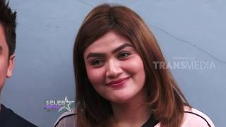 Download Video Video Lamarannya Tersebar, Hilda-Billy Resmi Putus? MP3 3GP MP4