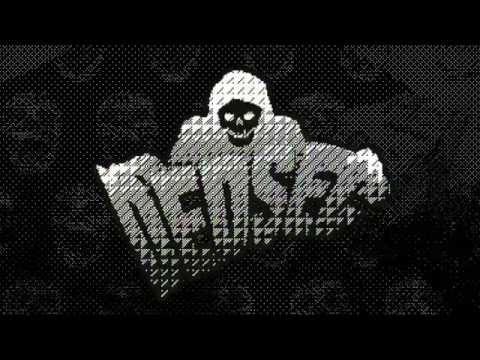 Watch Dogs 2 - Трейлер сетевой игры [RUS]