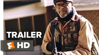 Nonton Cell Official Trailer  1  2016    Samuel L  Jackson  John Cusack Movie Hd Film Subtitle Indonesia Streaming Movie Download