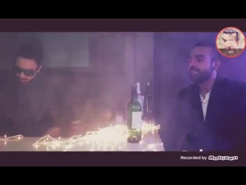 Video Sharabi A-Bazz Ft Raul ( Rap ) download in MP3, 3GP, MP4, WEBM, AVI, FLV January 2017