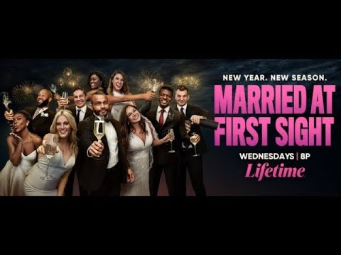 Married at First Sight Season 12, Episode 7 (Therapist/Relationship Expert Review)