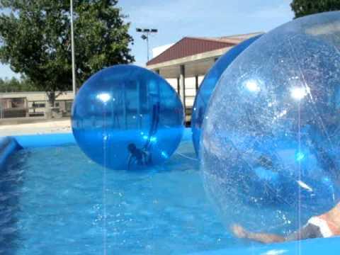 Colchonetas hinchables piscina videos videos for Colchonetas hinchables piscina
