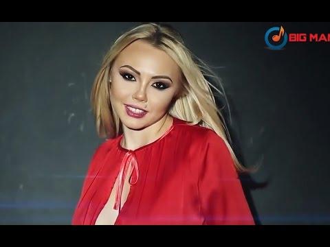 Nicolae Guta, Denisa feat. Susanu & Mr Juve - Razna, razna (VIDEOCLIP) HIT 2015