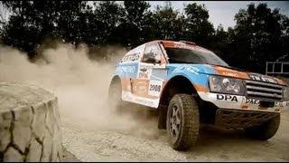 Video Top Gear vs The Germans Part 2 - Minis on the Zolder circuit - Top Gear - Series 11 - BBC MP3, 3GP, MP4, WEBM, AVI, FLV Juli 2019