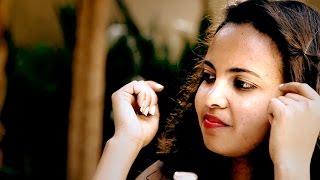 Tsegay Abreha - Etifikreyn FikrikinNew / Ethiopian Tigrigna Music (Official Video)