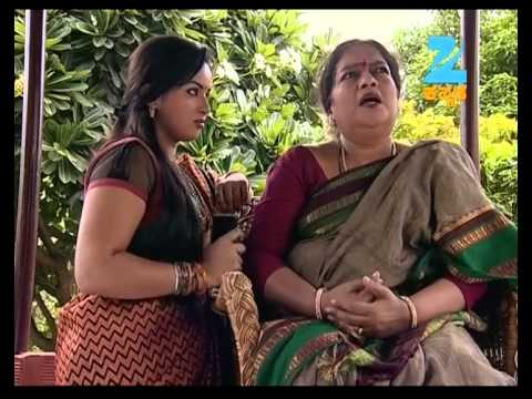 Punar Vivaha - Episode 339 - Best Scene 23 July 2014 03 AM