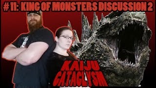 On this episode of the Cataclysm we cover the deluge of information surrounding Godzilla: King of Monsters.RogueValkyrie: https://www.youtube.com/channel/UC7hPQomgOD5qHRRfZpJOuFQFACEBOOK: https://www.facebook.com/DreagenAuthor/TWITTER: https://twitter.com/THEREALDREAGENWEBSITE: http://www.dreagen.com/TUMBLR: http://dreagen.tumblr.com/BORN OF FIRE: THE DAWN OF LEGENDAMAZON:https://www.amazon.com/Born-Fire-Dawn-Legend-Dreagen-ebook/dp/B01ED9G1P6AMAZON UK:https://www.amazon.co.uk/Born-Fire-Dawn-Legend-Dreagen-ebook/dp/B01ED9G1P6BARNES AND NOBLE:http://www.barnesandnoble.com/mobile/w/born-of-fire-dreagen/1123671313Also available on iBooks