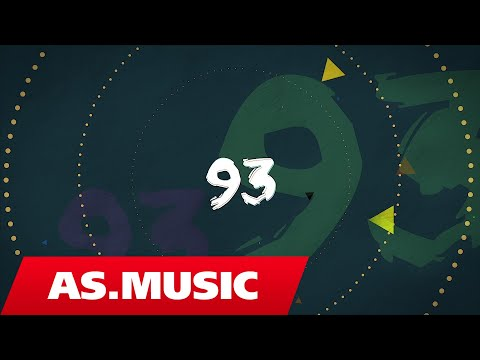 Dj Olti Ft. Alban Skenderaj ft Lyrical Son - 93