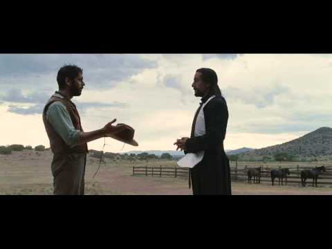 Sweetwater Sweetwater (2013) (Clip 'Not for the Service')