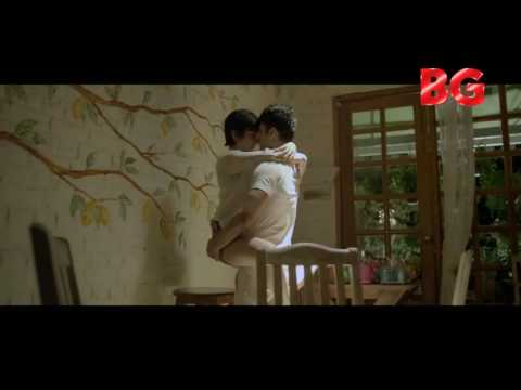 SHAB Official Trailer 2017 ¦ Raveena Tandon ¦ Arpita Chatterjee ¦ Ashish Bisht ¦ Sanjay Suri ¦ Onir