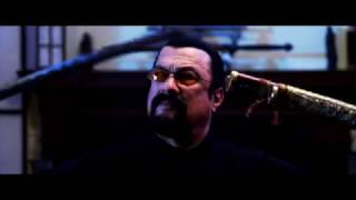 Nonton Perfect Weapon - Steven Seagal - Trailer deutsch Film Subtitle Indonesia Streaming Movie Download