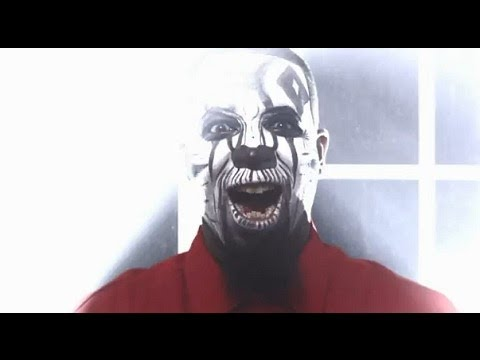 n9ne - Purchase Tech N9ne Collabos'